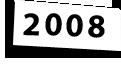 2008_VINNARSIDAN