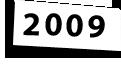 2009_VINNARSIDAN