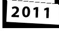 2011_VINNARSIDAN