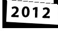 2012_VINNARSIDAN