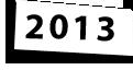 2013_VINNARSIDAN