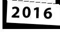 2016_vinnarsidan