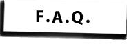 FAQ_rubrik