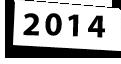 2014_VINNARSIDAN