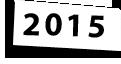 2015_VINNARSIDAN