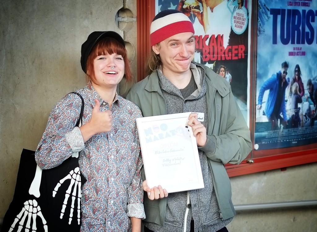 NooRiks2014_Publikpris