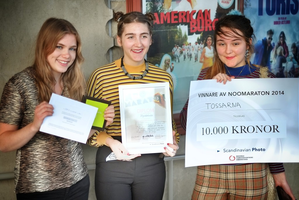 NooRiks2014_Vinnare