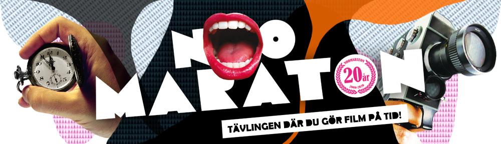 Noomaraton